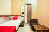 OYO 3931 Hotel Hiramani Saver