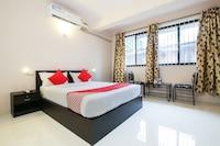 OYO 43615 Hotel Sunshine Deluxe