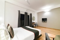 OYO Townhouse 239 Venue Hotel Airport