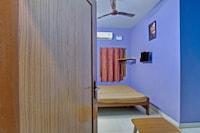 SPOT ON 43618 Hotel Bharath SPOT