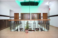 OYO 3932 Welcome Residency Hotel 35