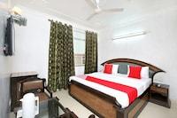 OYO 3933 Hotel City Heart 18