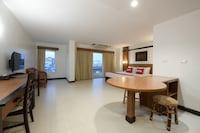 OYO 144 Piyada Residence Pattaya
