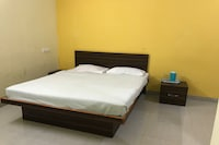 SPOT ON 43662 Anjanadri Lodge SPOT