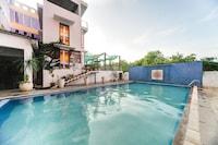 OYO 43665 Purple Resort