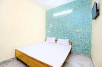 SPOT ON 43673 Hotel New Mehak Palace SPOT