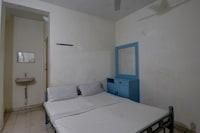 SPOT ON 43676 Sri Om Muruga Lodge SPOT