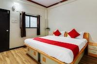OYO 43680 Hotel Sandeep