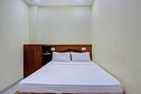 SPOT ON 43683 Sri Ranga Lodge SPOT