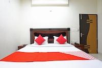 OYO 43691 Hotel Rbs Inn