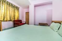 SPOT ON 43695 Hotel Sandhya Premium SPOT