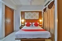 OYO 43699 Hotel Aditi