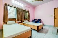 SPOT ON 43816 Hotel Sagar Inn SPOT