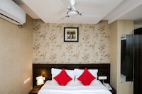 Capital O 43819 Hotel Mysore Palace