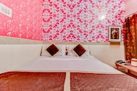 SPOT ON 43823 Hotel Anuj SPOT