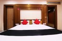 Capital O 43824 Hotel Ashiana Hill View Deluxe