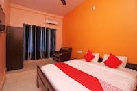 OYO 43825 Hotel Sunrise