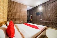 OYO 43826 Hotel Mahwa