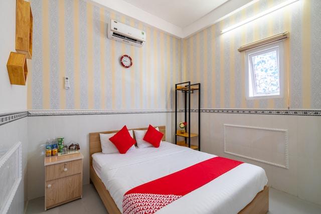 OYO 238 Luxury Motel