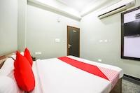 OYO 43829 Hotel Khandelwal