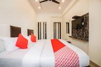 OYO 43841 Hotel 3 Star