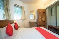 OYO 43848 Hotel Sharda