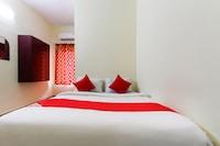 OYO 43855 Ganga Residency