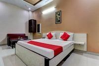 OYO 43857 Hotel Shivaay Inn Deluxe