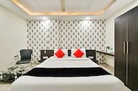 Capital O 3940 Hotel Flowers Inn
