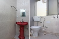 SPOT ON 43881 New Era Guest House