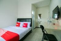 OYO 1078 Fakhira Residence