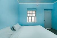 SPOT ON 43900 Kuber Hotel SPOT
