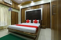 OYO 43941 Anand Resorts Deluxe