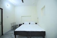 SPOT ON 43930 Hotel Yuvraj Plaza SPOT