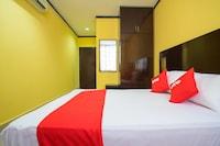 OYO 1219 Hotel Bbk
