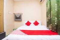 OYO 1224 Hotel Hajah Rohayah