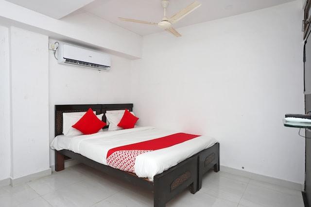 OYO 43945 Hotel Stay Inn Guest House