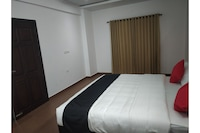 Capital O 43947 Asoka Serviced Apartments Suite