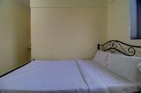 SPOT ON 43952 Mountain View Resort SPOT