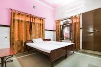 SPOT ON 43954 Hotel Gangotri SPOT