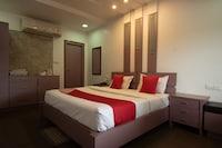 OYO 43960 Pagri Resort And Hotel