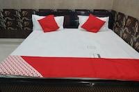 OYO 43961 Hotel Yatra