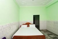 SPOT ON 43963 Gourav Hotel SPOT
