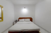 SPOT ON 43965 Hotel Vasuki SPOT
