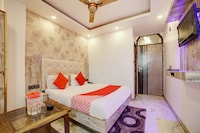 OYO 43970 Hotel Sona International
