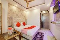 OYO 43970 Hotel Sona International