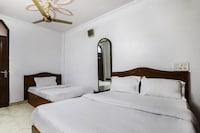SPOT ON 43970 Hotel Sona International SPOT