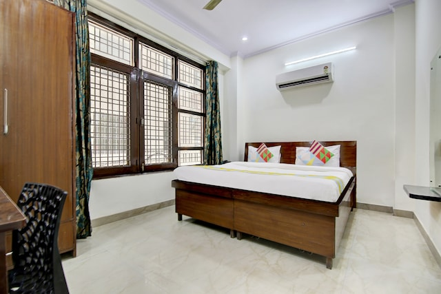 OYO Home 43983 Comfortable Stay Medanta Hospital