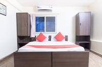 OYO 43987 Kohinoor Guest House