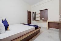 SPOT ON  43992 Hotel Classic Inn